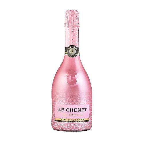 JP. Chenet Ice Rose 750ml
