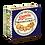 Thumbnail: Danisa Butter Cookies 454g