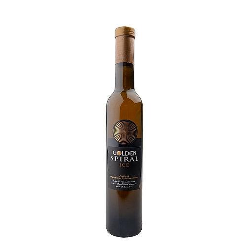 Golden Spiral Ice Wine 375ml