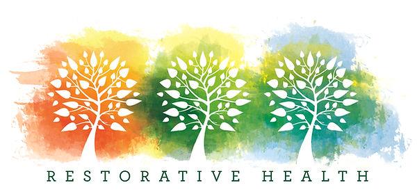Restorative Health_3 tree CMYK.jpg