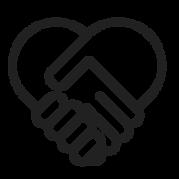 kisspng-computer-icons-handshake-holding