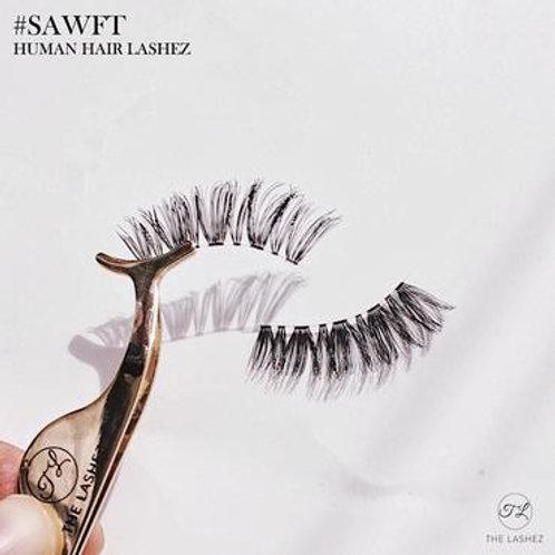 #Sawft