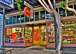 Janie's Pastry Shop-L