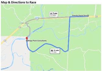 Map to Race.JPG