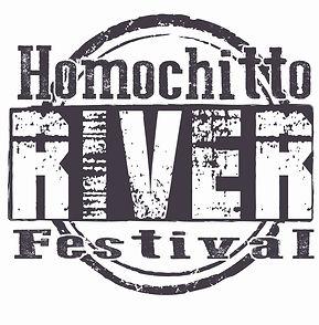 Homochitto River Festival black and white copy.jpeg
