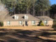 687 Alderman Ln SW front.jpg