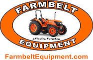 Farmbelt Newest Logo.jpg