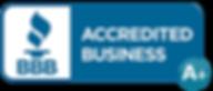 Better-Business-Bureau-1.png