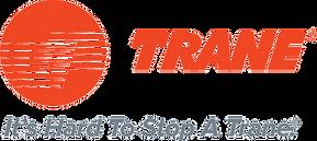 Trane_Logo transparent.png