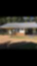1335 Hwy 51 NE roof.PNG