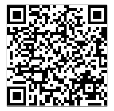 200703-201130 국기과정.jpg