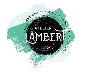AtelierLAMBERT.jpg