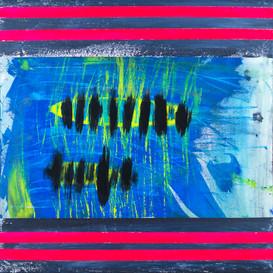 AlbumArt-22.jpg