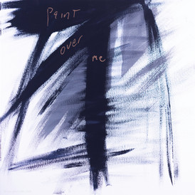 AlbumArt-06.jpg