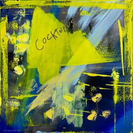 AlbumArt-08.jpg
