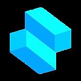 shapr3d logo.png