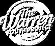 WARREN MAIN_WEB LOGO_12CM_L_WHITE.png