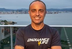 Coach Leandro Pardo