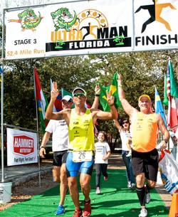2013UMF-Stage3-Finish-Bob-169%20(1)_edit