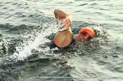 2013UMF-Swim-Bob481