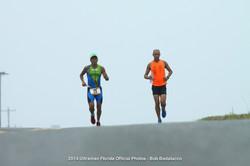 2013UMF-Stage3-Run.Course-Bob-159