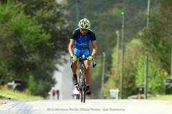2013UMF-Stage2-Bike-Bob-311 (1)