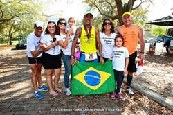 2013UMF-Stage3-Finish-Bob-024