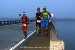 2013UMF-Stage3-Run.Course-Bob-015