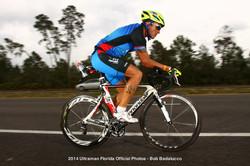 2013UMF-Stage1-Bike-Bob-038 (1)
