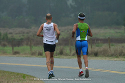 2013UMF-Stage3-Run.Course-Bob-182