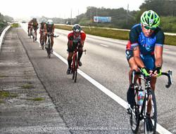 2013UMF-Stage2-Bike-Rick-011 (1)