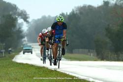 2013UMF-Stage2-Bike-Bob-148