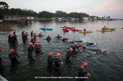 2013UMF-Swim.Start-Mike-33
