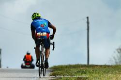 2013UMF-Stage2-Bike-Bob-318 (1)
