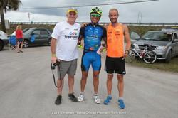 2013UMF-Stage1-Finish-Rick-022