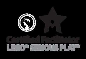 LSP_CertifiedFacilitator_Logo_Black_OL_F