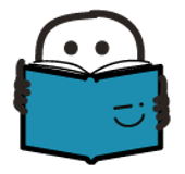 HIPje_reading-01.png