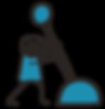 HIPje_initiatingchange-01.png