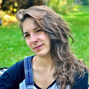 Andréanne