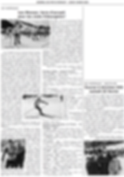 Journal 05.03.2020.png