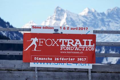 FoxTrail-Fond'action - Les Mosses