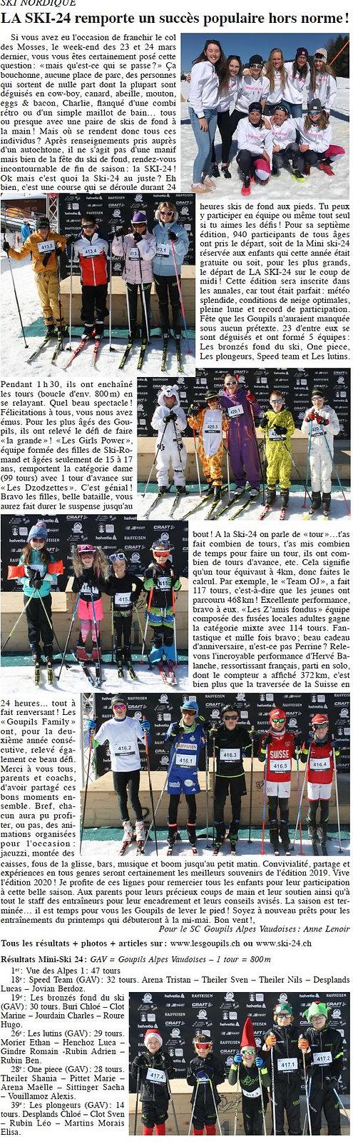 ski 24 presse.jpg
