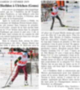 Presse biathlon 23.02.2019.jpg