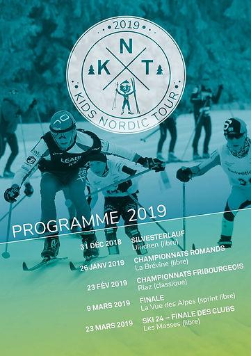 KNT_programme A5_2019.jpg