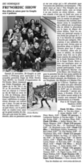 Article_–_7_decembre_2017.jpg