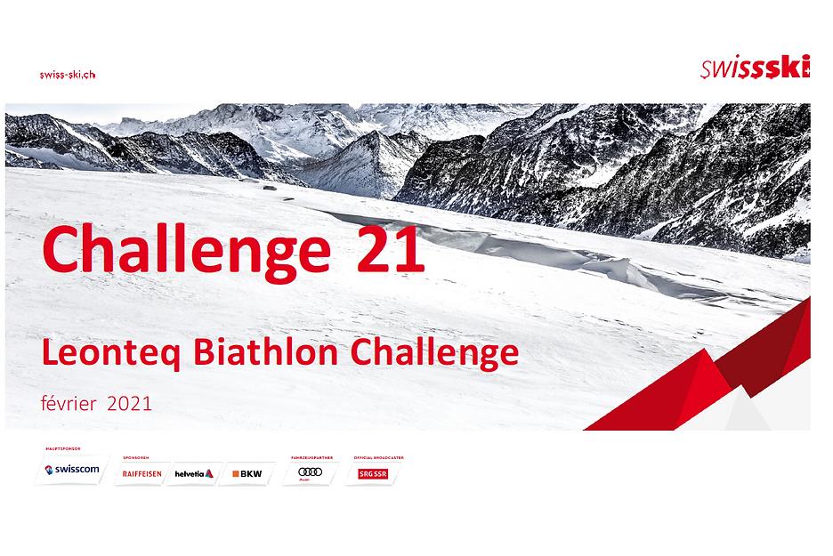 Challenge biathlon 1.png