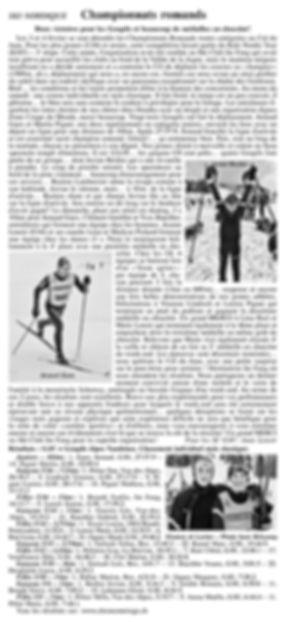 Article_–_8_fevrier_2018_1.jpg