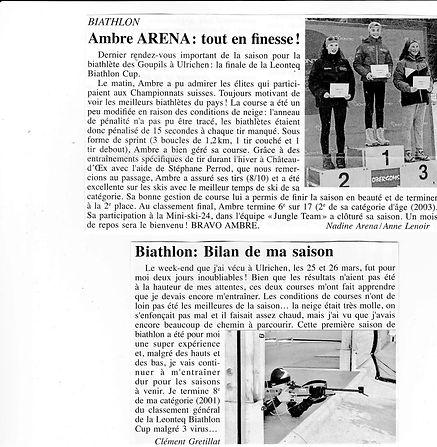 Journal_du_Pays_dEnhaut_-_Fin_de_saison_