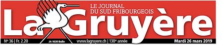 Journal_La_Gruyère.png