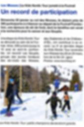 journal_du_cotterg_février_2015_.png